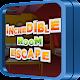 Escape Games 632 v1.0.0