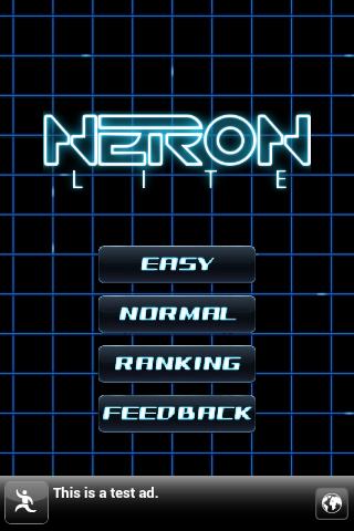 NERON LITE