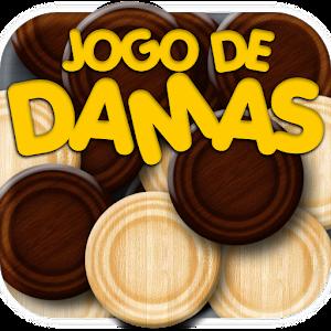 Jogo de Damas for PC and MAC