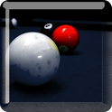 Pool Master Mini FREE icon