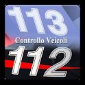 Controllo Veicoli Free icon