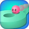 Roll Ball Toy icon