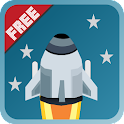 SPEJS - A Space Adventure icon