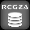 RZ Apps DB