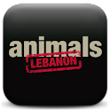 Animals Lebanon logo