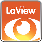 Laview Live