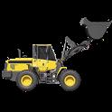 Tractor Crew icon