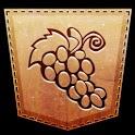 iPairings: Wine, Food, Cheese icon