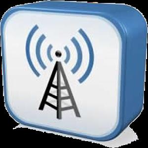 Quick Router 通訊 App LOGO-硬是要APP