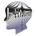 HiMindz Ltd. icon