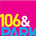 106 & Park icon