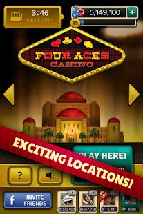 Blackjack Legends - Best 21 紙牌 App-癮科技App