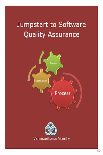 Jumpstart to Software Quality