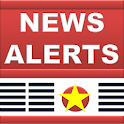 USA News Alerts icon