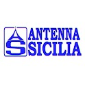 Antenna Sicilia logo