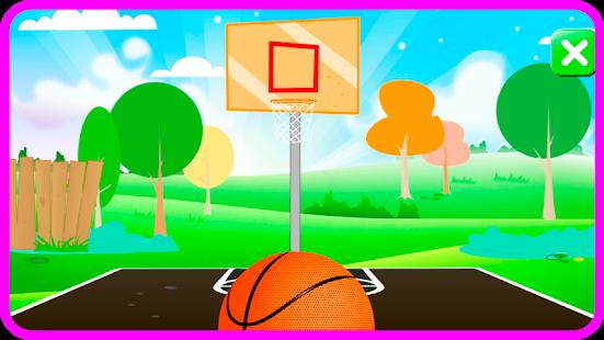 遊戲的孩子2 教育 App-愛順發玩APP