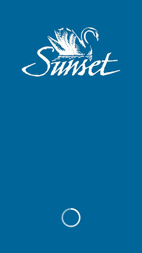 Sunset Funeral Homes