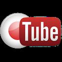 JapanTube icon