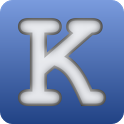 Keyboard Language(Donate) icon