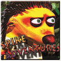 Spike Adventures apk v1.0 - Android