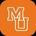 Mercer Mobile icon