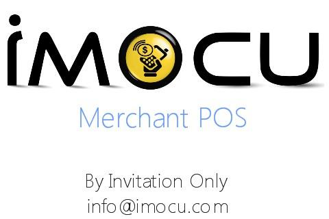 玩商業App|IMOCU POS Merchant App v2.0免費|APP試玩