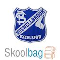 Muswellbrook Public School