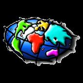 Logo Quiz - Capitals