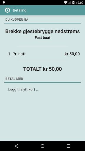 免費交通運輸App|GoMarina|阿達玩APP