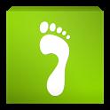 The Journey App icon