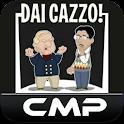 Gianluca Cazzo logo
