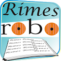 Rimes Robo 2 (English Russian) icon