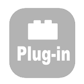 Ukrainian Keyboard Plugin