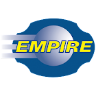 Empire District icon