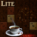 Word Cafe Lite logo