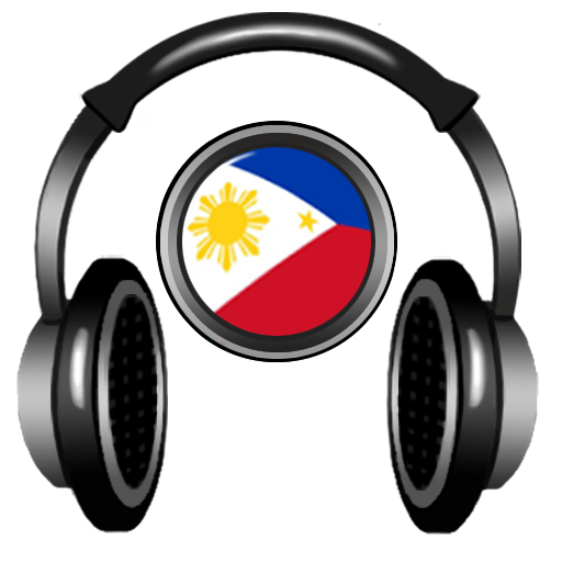 Radio Philippines 新聞 App LOGO-APP開箱王