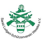 Sankt Ludgeri Schützenverein