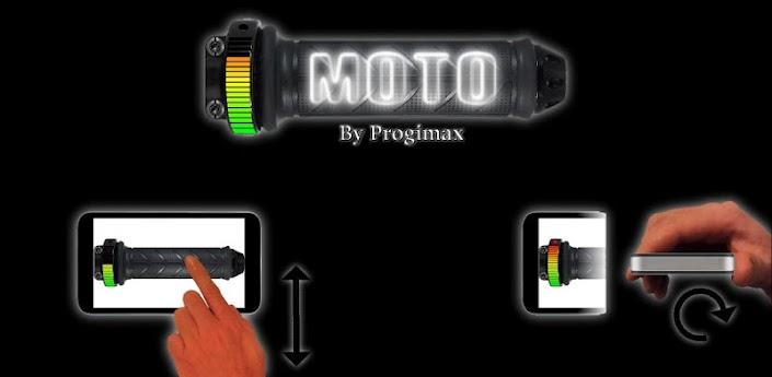 Moto Free