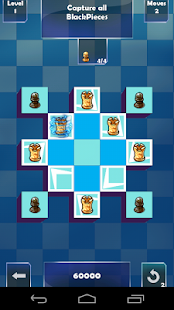 Wizard Chess - screenshot thumbnail