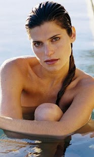 Lake Bell HD Wall+Slide - screenshot thumbnail