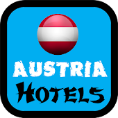 Austria Hotels Booking