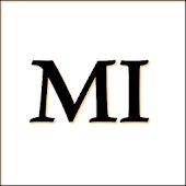 MyInsane Cardio Tracker