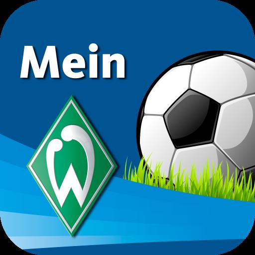 Mein Werder LOGO-APP點子