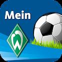 Mein Werder icon