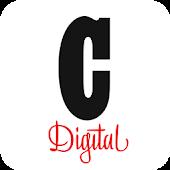 Il Corriere Adriatico Digital