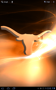 Texas Longhorns LWPs & Tone- screenshot thumbnail