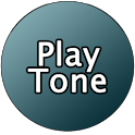 Whistle Ringtone icon