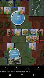 Operation Market Garden v1.2.5.0