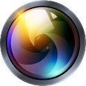 PhotoGleamer icon