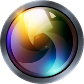 PhotoGleamer
